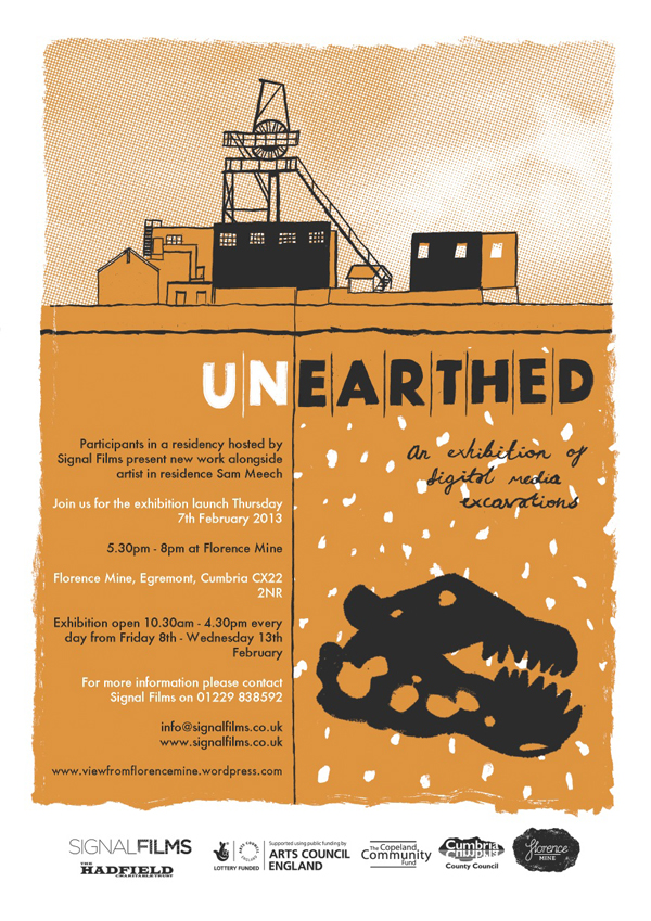 unearthed_600