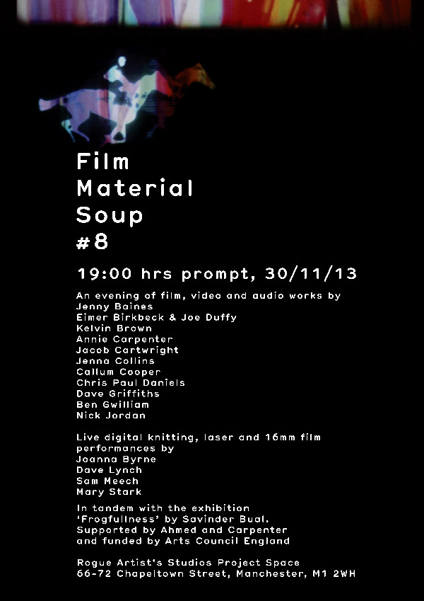 Film-material-soup-8_web