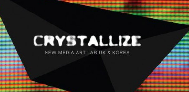 crystallize_slider