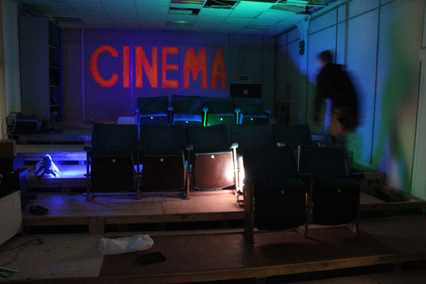 in progress – Liverpool Small Cinema